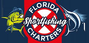 Florida Sportfishing Charters