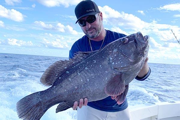grouper fishing 02